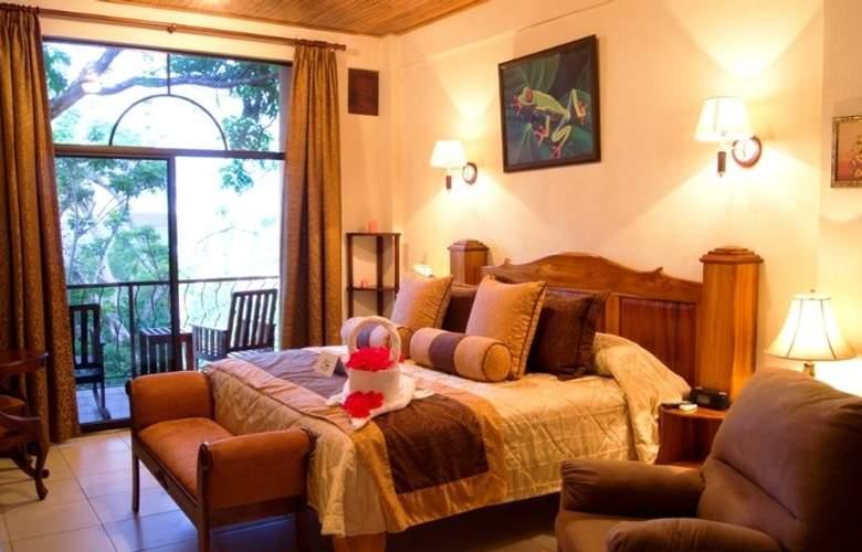 San Bada - Room - 0