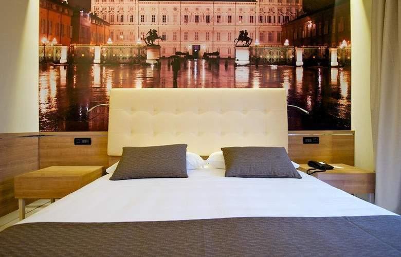 Luxor - Room - 111