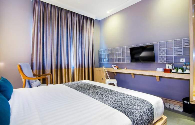 Mito - Room - 39