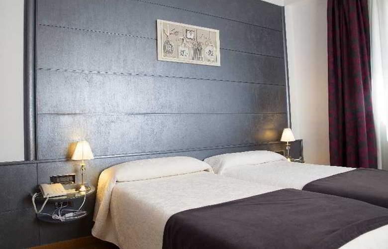Vilana - Room - 1