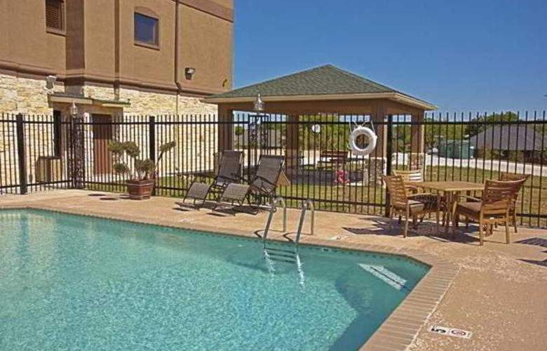 Renaissance Vinoy Resort & Golf Club - Pool - 19