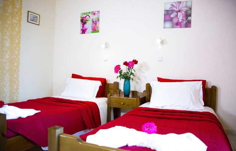 Villa Diasselo - Room - 22