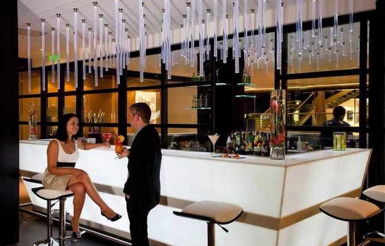 Novotel Buenos Aires - Hotel - 6
