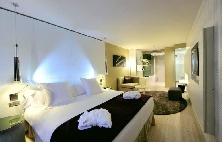 Grums Barcelona - Room - 7