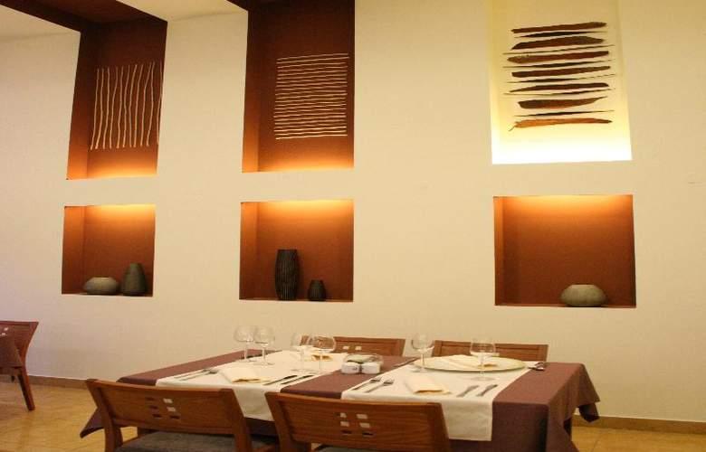 Residence Sol Umag - Restaurant - 21