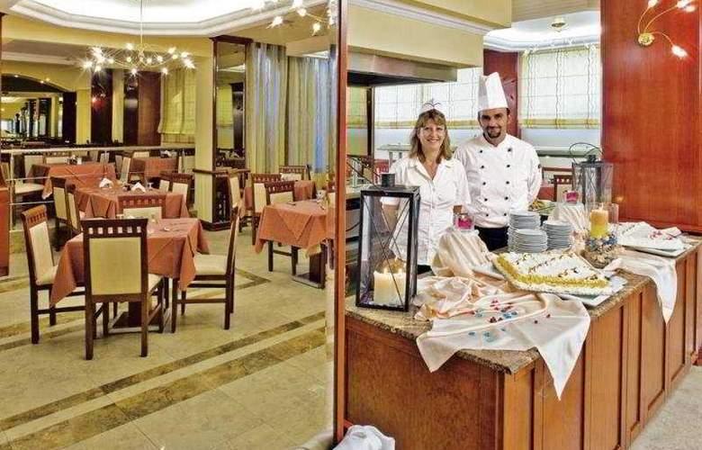 Kipriotis - Restaurant - 8