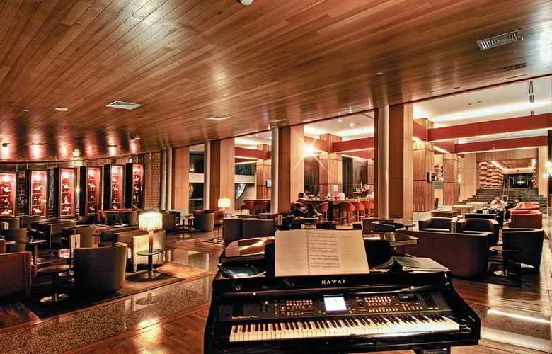 Rixos Sungate Hotel - Bar - 17