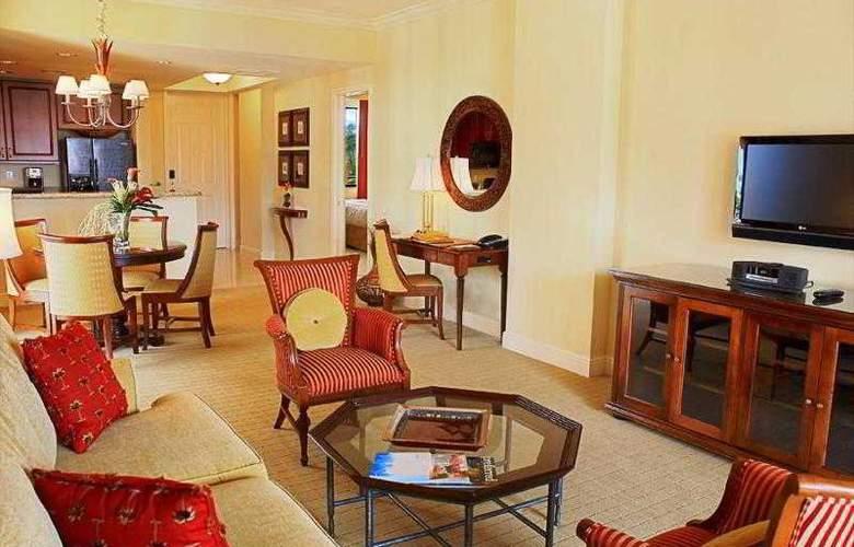Naples Bay Resort - Room - 25
