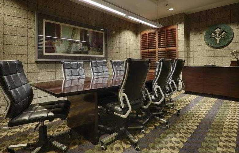 Best Western Sundial - Hotel - 6