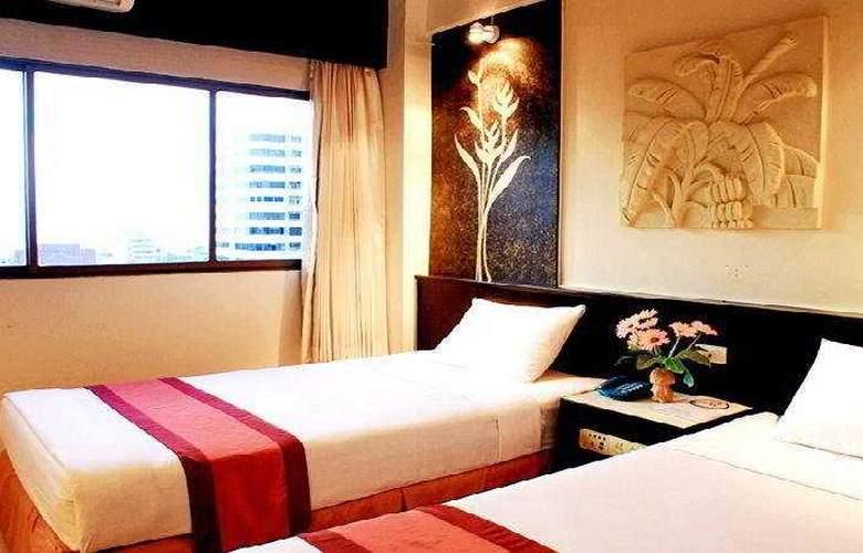 New Day-Night - Room - 1