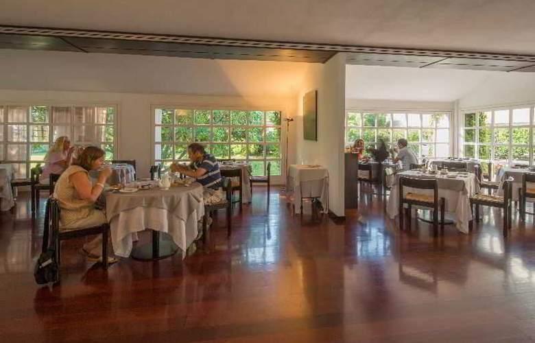 Albergo Paracucchi la Locanda Dell'Angelo - Restaurant - 19