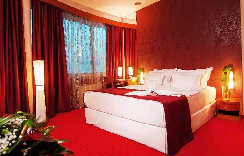 Radon Plaza - Hotel - 6