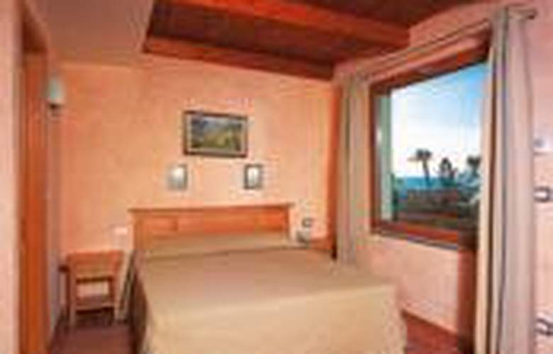 Trevi Village Resort(RDC) - Room - 3