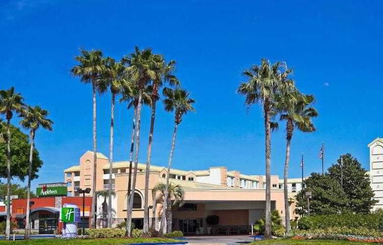 Holiday Inn Resort Lake Buena Vista (Sunspree) - Hotel - 11