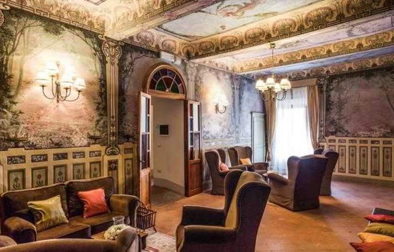 Palazzo San Niccolo - General - 4