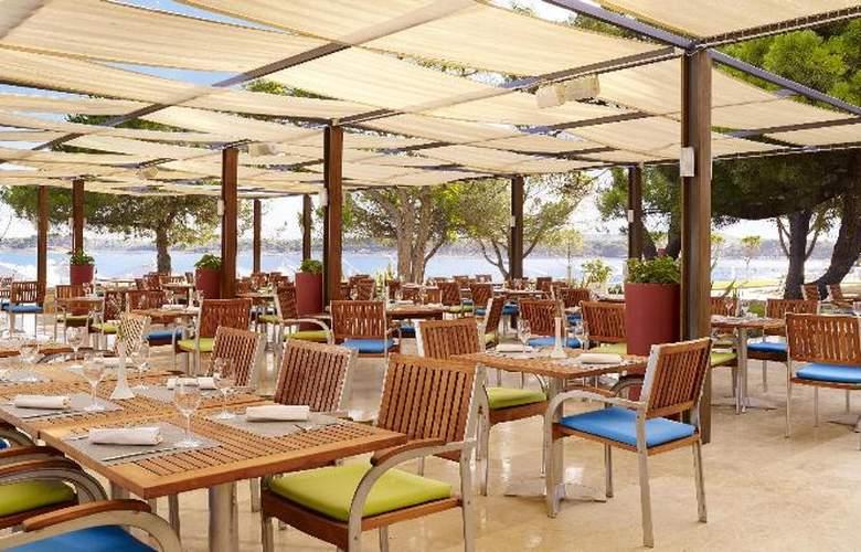 Park Plaza Belvedere Medulin - Restaurant - 21