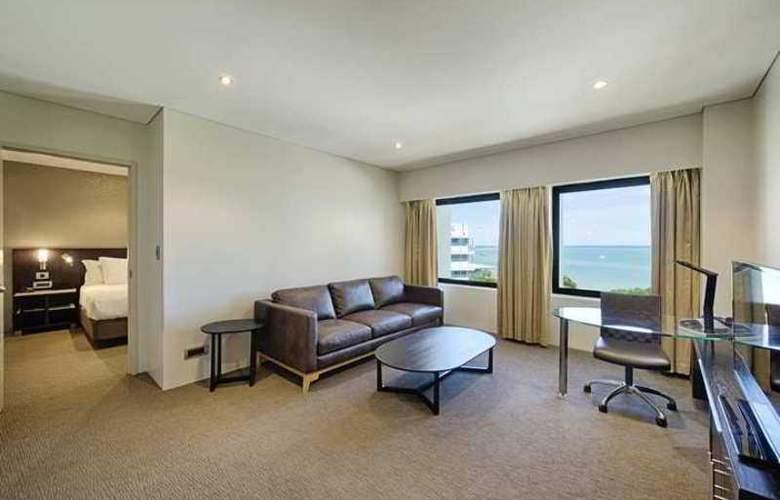 Hilton Darwin - Hotel - 10