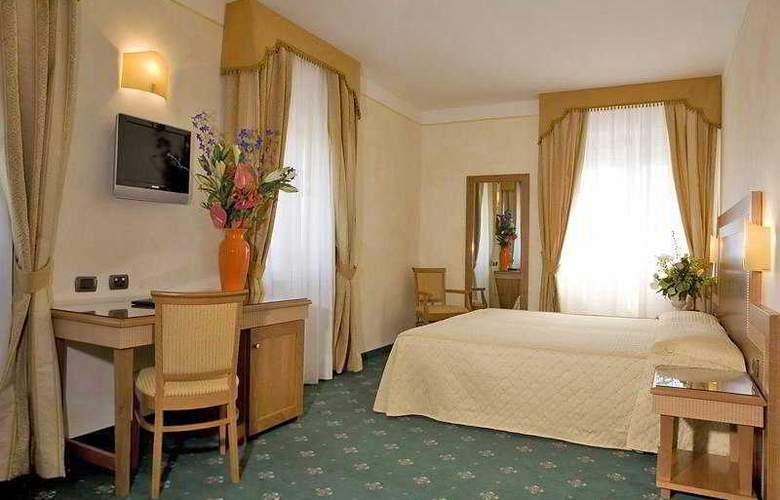 Venezia 2000 - Room - 4