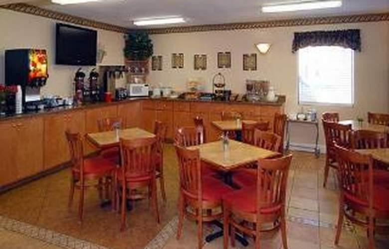 Quality Inn at Fort Gordon - General - 3