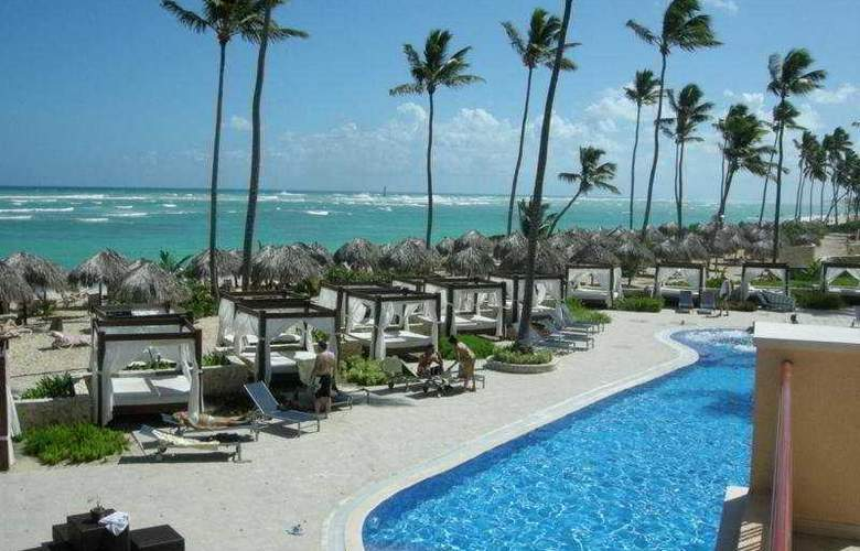 Majestic Elegance Punta Cana - Pool - 2