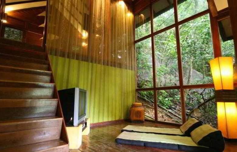 Japamala Resort Tioman Island - Room - 11