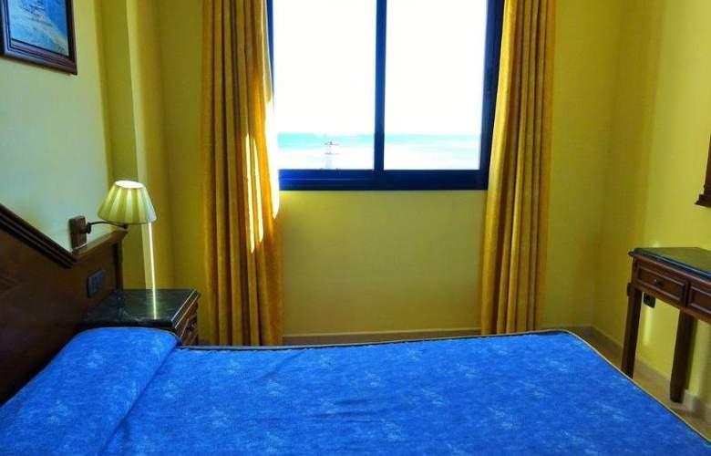 Vistamar - Room - 13