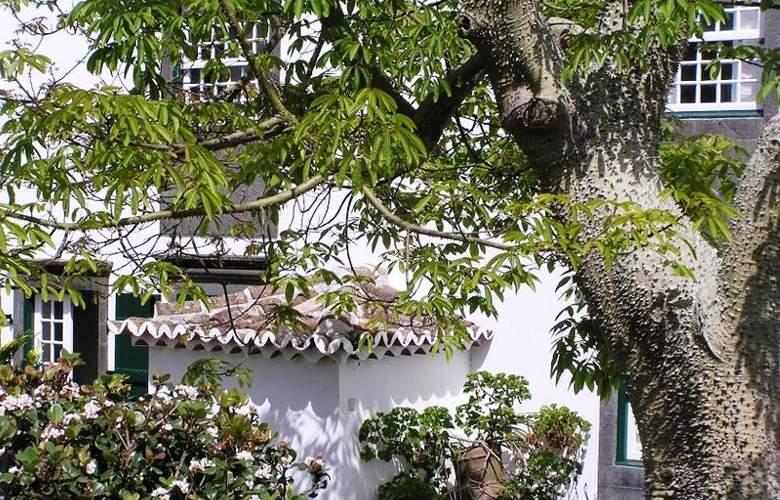 Casa Das Calhetas - Hotel - 10