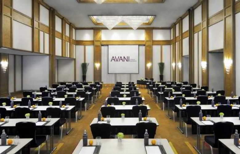 Atrium - Conference - 23