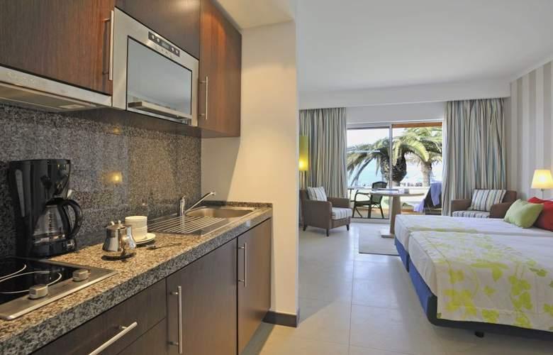 Pestana Dom Joao Villas - Room - 3