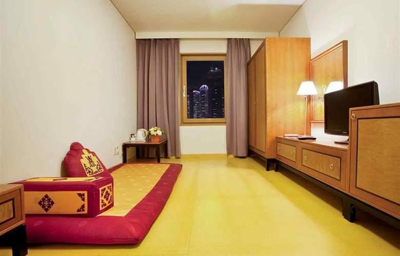 ibis Styles Ambassador Seoul Gangnam - Room - 59