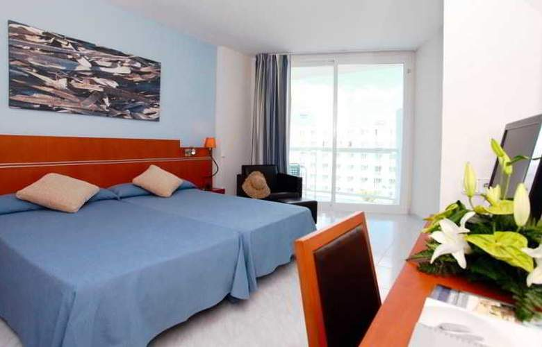 Sirenis Tres Carabelas & SPA - Room - 1