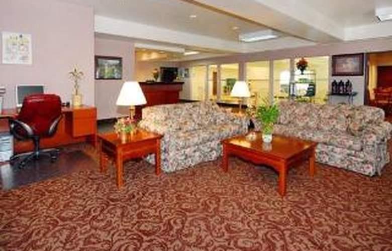 Quality Inn - General - 3