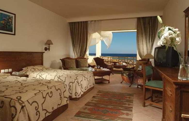 Sea Club Resort - Room - 3