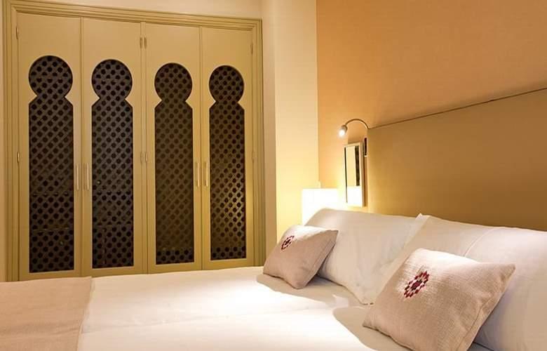 Vincci Albayzin - Room - 4