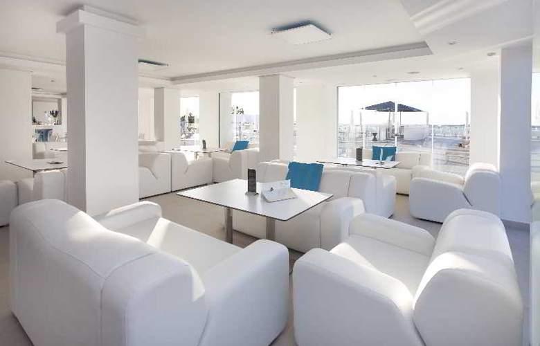 Marina Playa - General - 10