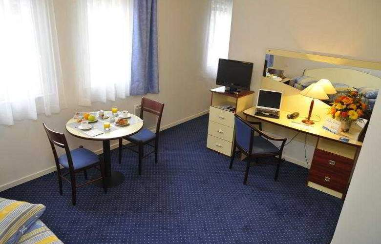 Appart'city Limoges - Room - 3