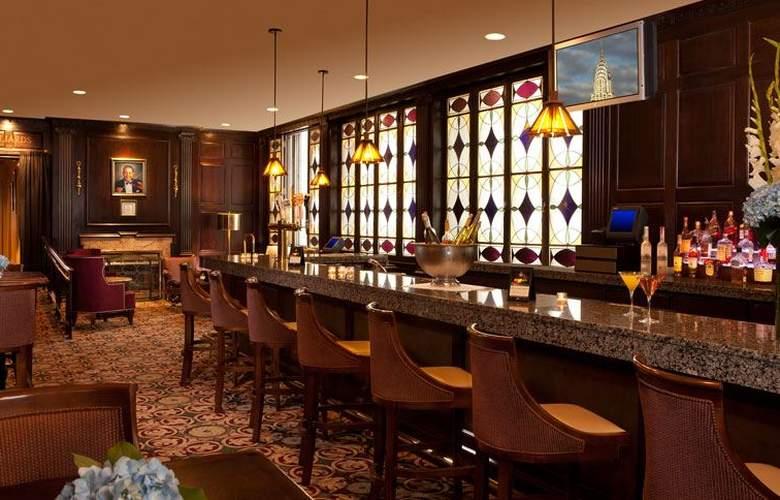 Roosevelt - Bar - 3