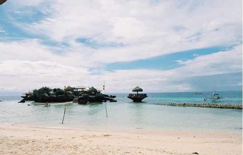 My Little Island - Beach - 4