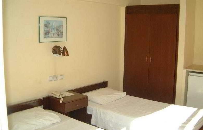 Irmak Hotel - Room - 4