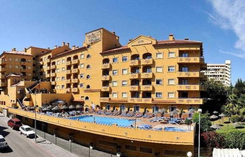 Vistamar - Hotel - 0