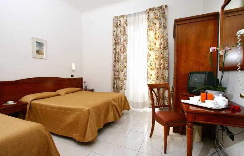 Arenula - Room - 9