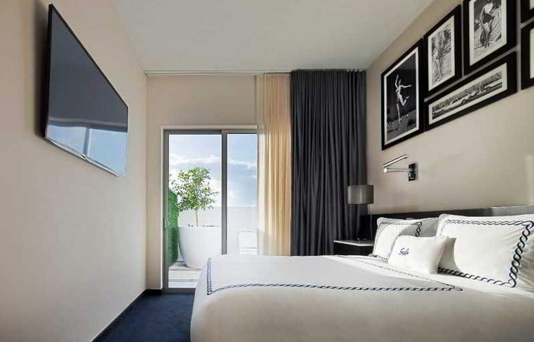 Gale South Beach, Curio Collection by Hilton - Room - 2