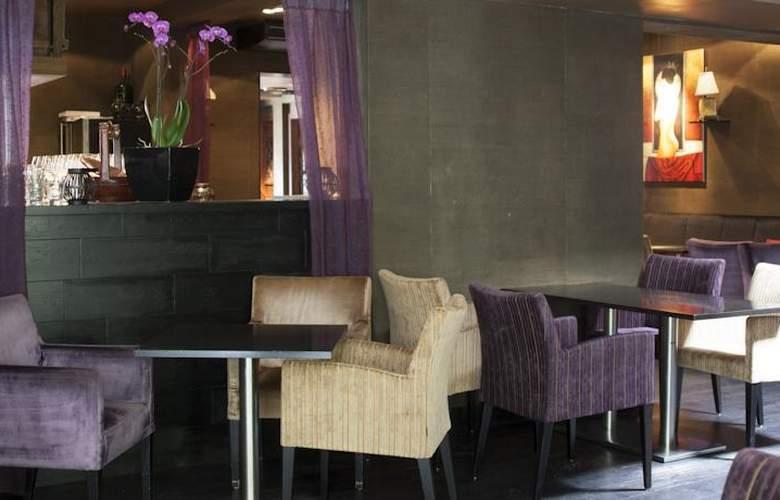 Trianon Hotel - General - 1