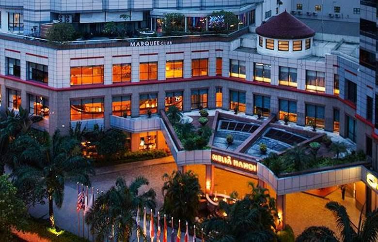 Meliá Hanoi - Hotel - 0