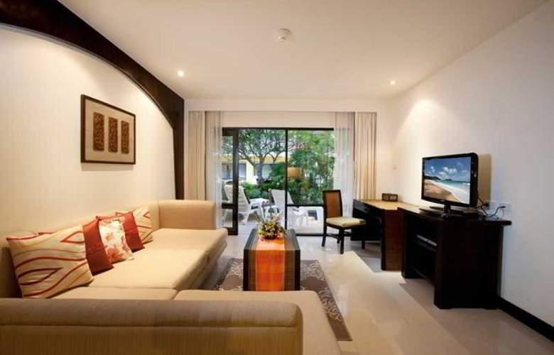 Woraburi Phuket - Room - 14