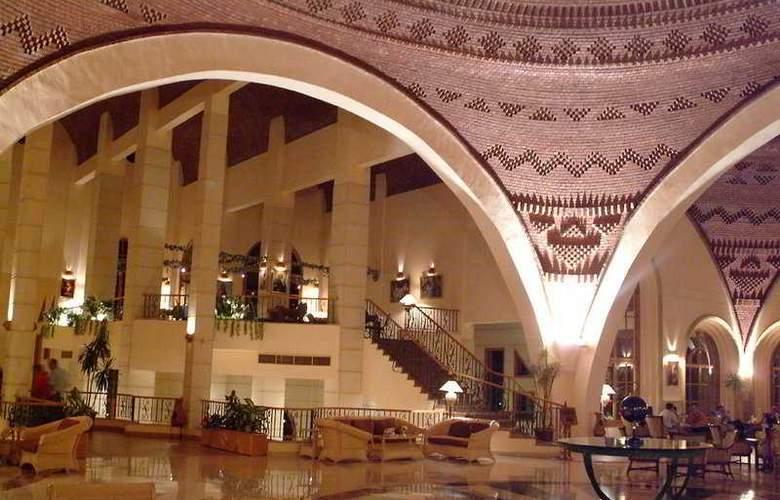 Club Calimera Akassia Swiss Resort - General - 2