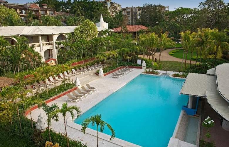 Tamarindo Diria Beach Resort - Pool - 13