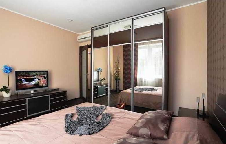 Vizavi Apartments - Room - 16