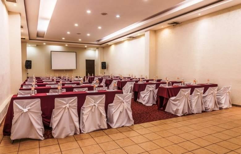 Executivo - Conference - 20