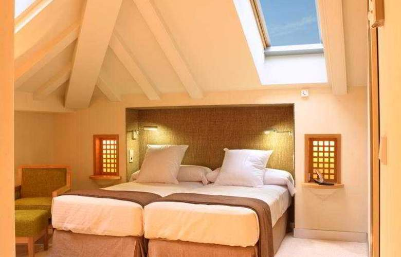 Villa Oniria - Room - 8